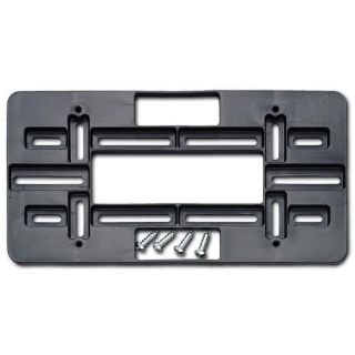Find Cruiser 79150 License Plate Mounting Bracket Universal motorcycle in Suitland, Maryland, US, for US $11.83
