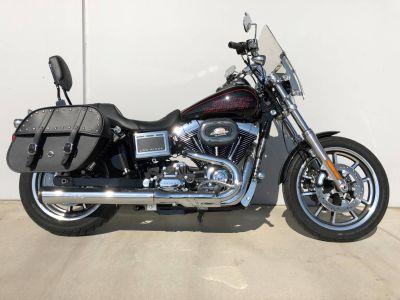 2016 Harley-Davidson Low Rider Cruiser Motorcycles Auburn, WA