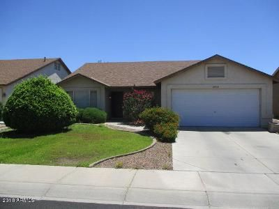 3 Bed 2 Bath Foreclosure Property in Surprise, AZ 85374 - N 145th Dr