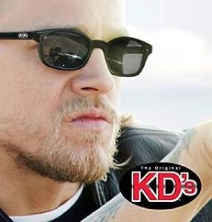 KDs The Original Biker Shades