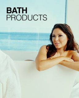 Wholesale Bath and Body Products Suppliers