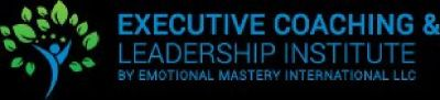 Find A Reliable Firm Offering Leadership & CEO Training!