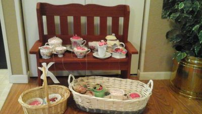 Planning A Wedding? Bridal/Baby Shower Party Favors/Gifts-$1.75 ea