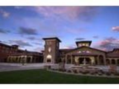 Broomfield Colorado apartments for rent, new luxury apartments in Broomfield...