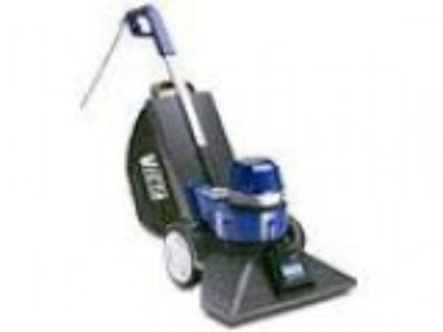 VICTA blow and Vac - Industrial Vacume Cleaner