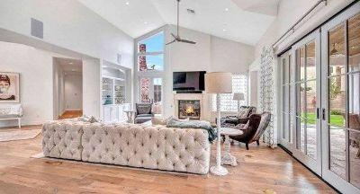 $9999 5 apartment in Scottsdale Area