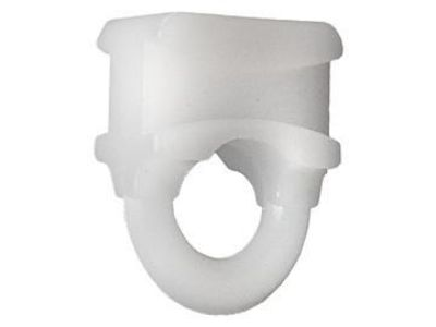 Find RV Designer A103 Small Sliding Eye Curtain Carrier motorcycle in Kissimmee, Florida, US, for US $4.79