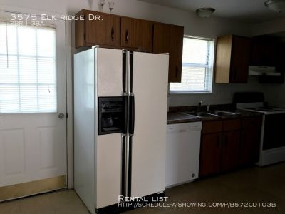 2 bedroom in Arnold