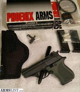 For Sale: LNIB GREAT WOODS/Trail handgun CUSTOM WORK