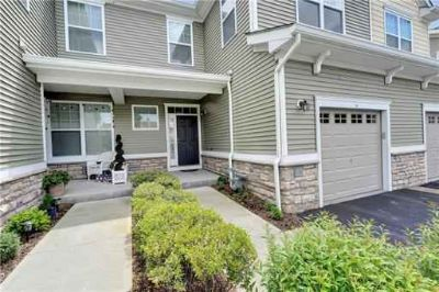 53 Wild Iris Lane HACKETTSTOWN, Settle down at this Three BR 2.5