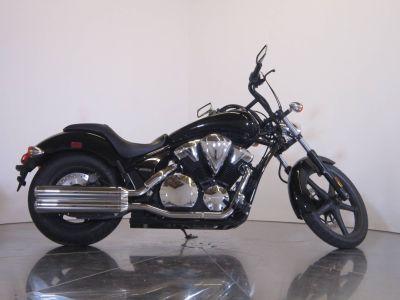 2013 Honda Sabre Cruiser Motorcycles Greenwood Village, CO