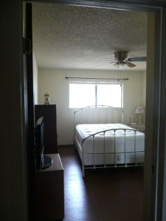 Furnished Room for Rent in South County