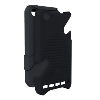 Sell Alpinestars Bionic Iphone 4 Case Black/Black motorcycle in Holland, Michigan, US, for US $31.50