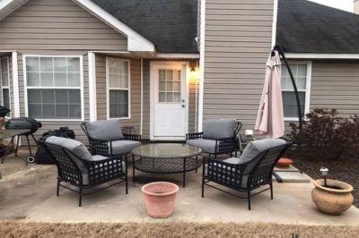 $2150 3 single-family home in Gwinnett County