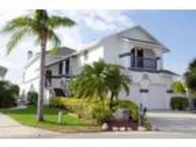 Homes for Sale by owner in New Port Richey, FL