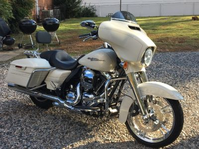 Craigslist - Motorcycles for Sale Classifieds in Petersburg