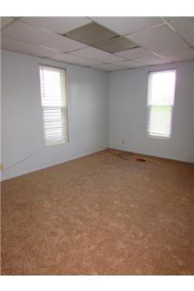 3 bedrooms Apartment - The kitchen is redone with new countertops.