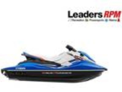 2019 Yamaha Boats EX Deluxe