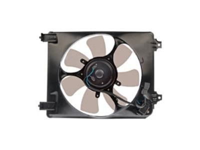 Sell DORMAN 621-011 A/C Condenser Fan Motor-A/C Condenser Fan Assembly motorcycle in West Hollywood, California, US, for US $83.17