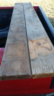 Tongue and groove planks for flooring or making tables and doors etc