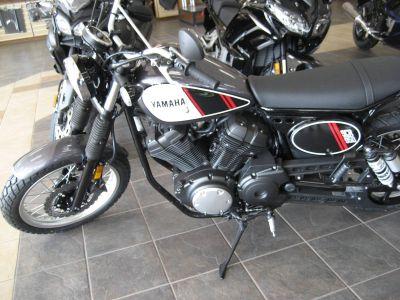 2017 Yamaha SCR950 Sport Motorcycles Shawnee, OK