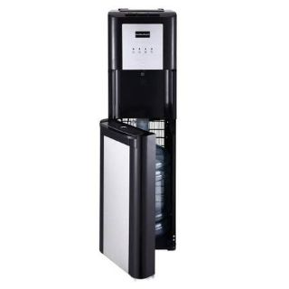 Hamilton Beach Bottom Loading Hot and Cold Water Dispenser