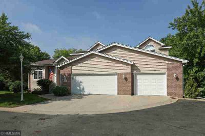 5 Lilywood Lane Saint Paul Four BR, If perfection is what you