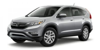 2016 Honda CR-V EX (MOUNTAIN AIR METALLIC)