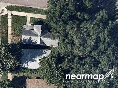 Preforeclosure Property in Sioux Falls, SD 57103 - N Wayland Ave