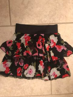Children s place skirt