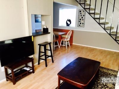 $2000 1 townhouse in Dallas