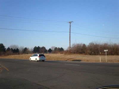 1000 US Highway 41 S Princeton, Great building site for any