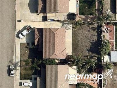 4 Bed 3 Bath Foreclosure Property in Fontana, CA 92336 - Pintail Way