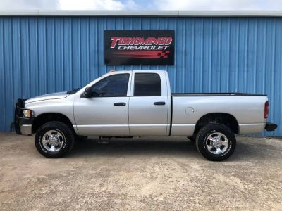 2500 Dodge Cummins Joplin Classifieds Claz Org