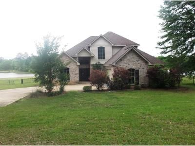 4 Bed 2.5 Bath Foreclosure Property in Brandon, MS 39042 - Overlook Cv