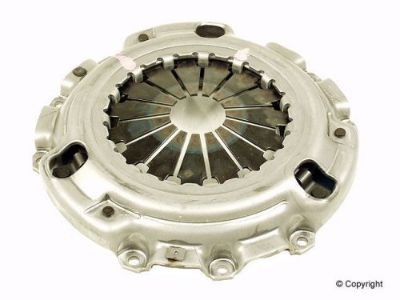 Purchase Mazda B2600 & MPV New Daikin Brand Clutch Cover MZC558 motorcycle in Franklin, Ohio, United States, for US $98.99