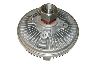 Find Omix-Ada 17105.07 - 1997 Jeep Grand Cherokee Fan Clutch motorcycle in Suwanee, Georgia, US, for US $90.04