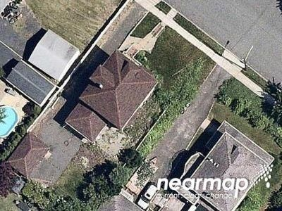 Foreclosure Property in Wood Ridge, NJ 07075 - Columbia Blvd