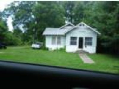 Cheap Lands- Property: Pine Bluff, AR 71603