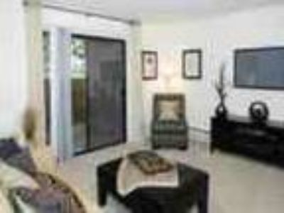 1bed1bath In Mountain View Pets Ok Wd Pool Gym