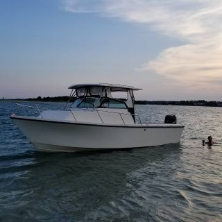Parker - Boats for Sale Classifieds in Wilmington, North