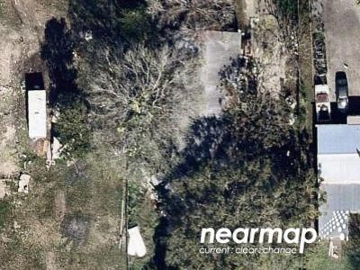 Foreclosure Property in Lakeland, FL 33801 - Gregory Ct