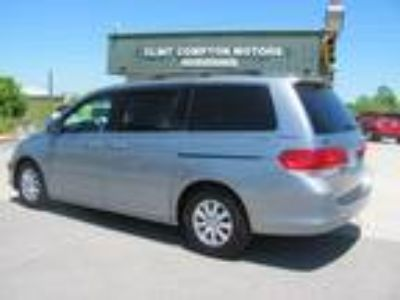2010 Honda Odyssey For Sale