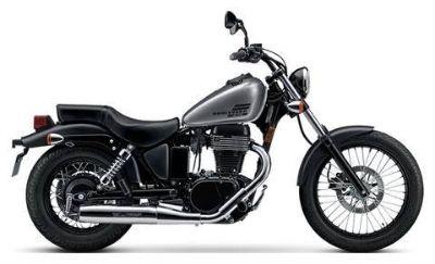 2019 Suzuki Boulevard S40 Cruiser Motorcycles Bessemer, AL
