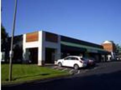 2,300 Office Suite For lease