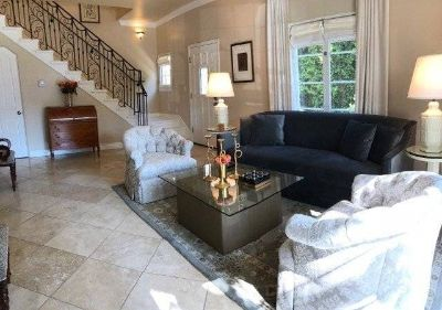 $10000 2 townhouse in West Los Angeles