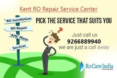 Kent RO Repair Service Center 9266889940 Jharsuguda Odisha