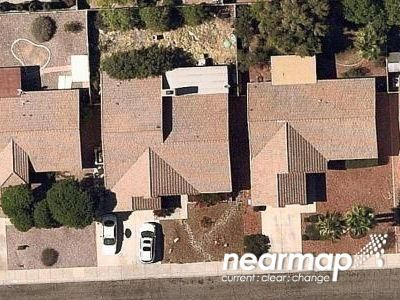 2 Bath Preforeclosure Property in Gilbert, AZ 85234 - E Douglas Ave