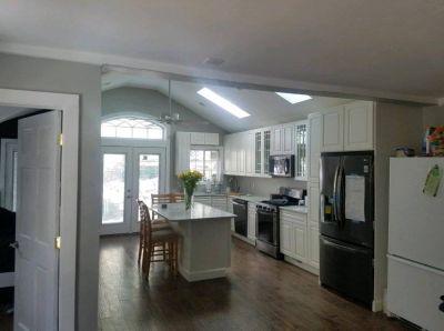 $1600 2 single-family home in Salem