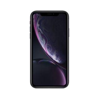 iPhone XR 128 Gigs